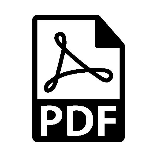 Kd fiche inscription 2020 2021